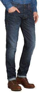 WRANGLER-COLTON-Jeans-The-TAPERED-NEW-SALVAGE-Groesse-waehlbar-W16CN8295-NEU