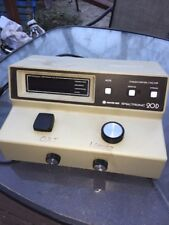 Milton Roy Company Spectronic 20d