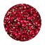 thumbnail 18 - 1000-Rhinestones-Crystal-Flat-Back-Resin-Nail-Art-Face-Gems-Crafts-Festival