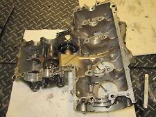 1971 Honda CB500 FOUR UPPER Engine / MOTOR CASE