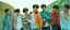 thumbnail 2 - BTS-[Love Yourself'Tear']3rd Album R Ver CD+PhotoBook+Card+etc+Gift