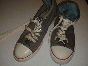 Hommes Super Dri Chaussures Super Dri Tw8xYX