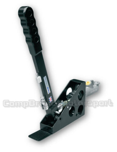 Vertical Slimline 300mm Handbrake Drifting//Rally//Track//Kitcars//4x4 CMB1328