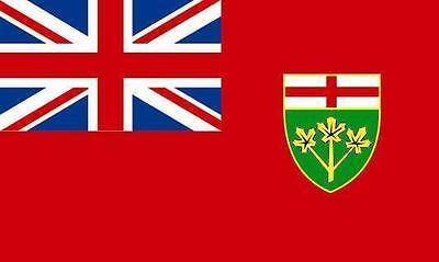 Fahne Flagge Sikkim 80 x 120 cm Bootsflagge Premiumqualität