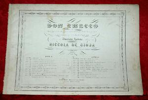 Don-Checco-di-Niccola-de-Ciosa-Riduzione-per-Canto-e-Pianoforte-1855-c-a