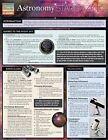 Astronomy: Stargazing by BarCharts Inc (Hardback, 2011)