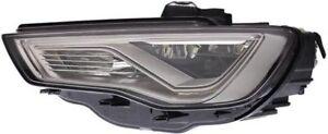 Proyector-Faro-Dx-Hormiga-LED-Afs-para-Audi-A3-3-5P-2012-A3-Sedan-Convertible