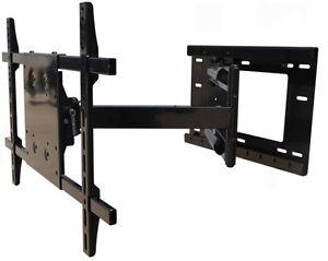 lg oled65c7p. image is loading professional-smooth-articulating-led-tv-mount-for-lg- lg oled65c7p