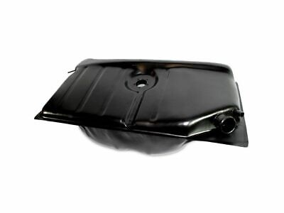 For 1968-1974 Volkswagen Karmann Ghia Fuel Tank 23744RH 1972 1969 1970 1971 1973