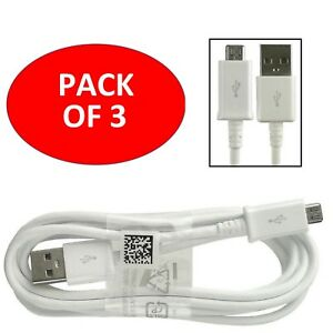 Genuine-USB-Charger-Charging-Cable-for-Samsung-Galaxy-Phone-S3-S4-S5-S6-S7