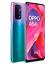 "miniatura 2 - OPPO A54 5G FANTASTIC PURPLE 64GB ROM 4GB RAM DUAL SIM ANDROID DISPLAY 6.5"" FHD"