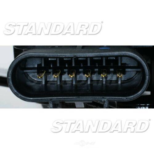 Accelerator Pedal Sensor Standard APS224