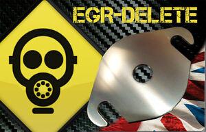 EGR-plaque-d-039-obturation-permettant-ford-mondeo-transit-jaguar-x-type-2-0-2-2-TDCi-euro4