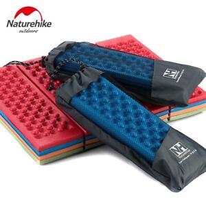 Naturehike-Folding-Outdoor-Camping-Mat-EVA-Waterproof-Mattress-Beach-Pad