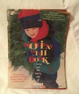 1995-Sears-Roebuck-Holiday-Wish-Book-Sales-Catalog