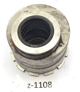 TRIUMPH-RESSORT-ST-955i-T695-excentrique-Tendeur-de-chaine