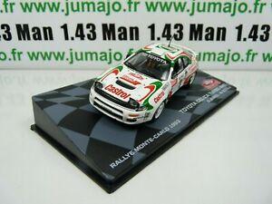 RMIT21F-1-43-IXO-Rallye-Monte-Carlo-TOYOTA-Celica-Turbo-4WD-1993-AURIOL-3
