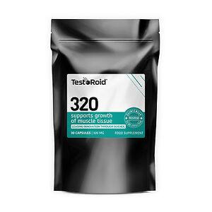 TESTOROID-320-TESTOSTERONE-BOOSTER-amp-ESTROGEN-BLOCKER-STRONGEST-AVAILABLE