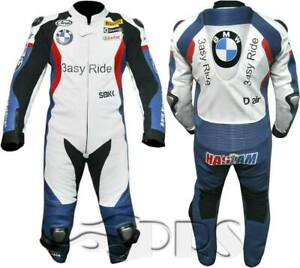 BMW-Motorbike-Leather-Suit
