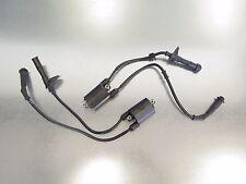 Honda VT 600 C Shadow PC21 Zündspulen