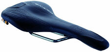 SQ lab 611 ACTIVE 15cm 2014 MTB Sattel CrMo Streben Mountainbike Saddle NEW 2014