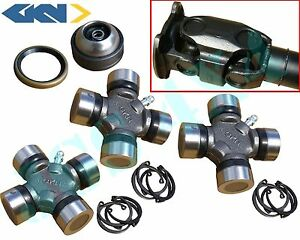 Land-Rover-Discovery-2-Front-Propshaft-Repair-Kit