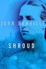 Shroud by Banville, John