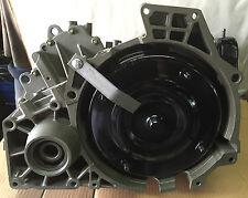 01-08 Ford Escape, CD4E Transmission, 3.0L, AWD, w/ Converter, Remanufactured