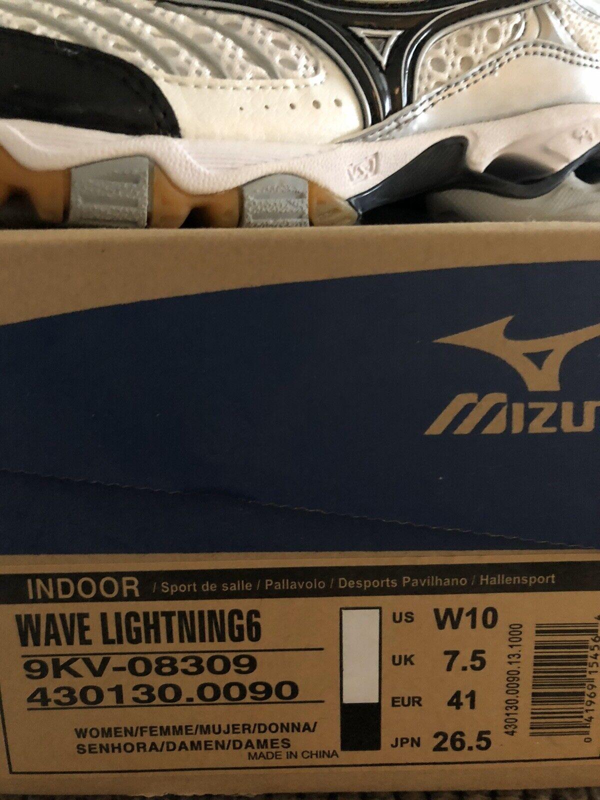 mizuno volleyball shoes china uk