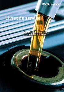 Auto fahren franzosisch