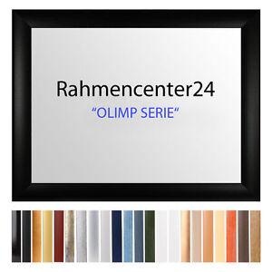 OLIMP-Cadre-photo-35x35-cm-portrait-foto-image-Neuf
