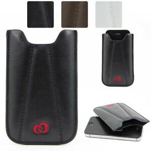 Synthetic-Leather-Slimline-Protective-Pouch-Case-for-Smart-Phones-EIP4BQ-3