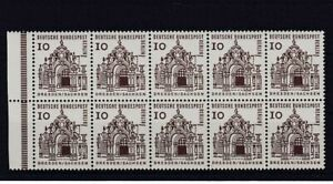 Berlino-h-foglio-12-post-freschi-Dresda-11624