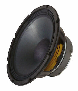 McGEE-PA-SUBWOOFER-250-MM-10-034-PA-SPEAKER-1-STUCK