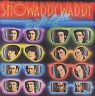 Bright Lights 5013929041622 by Showaddywaddy CD