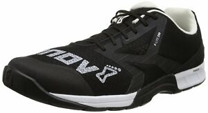 Inov-8-F-Lite-250-Mens-Workout-Athletic-Gym-Training-Shoes-Sneakers-All-Sizes