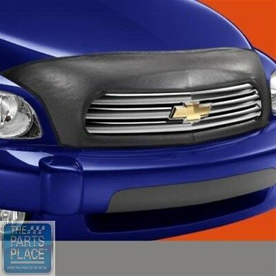 2008 2010 Chevrolet Hhr Front End Hood Bra Bumper Cover Gm