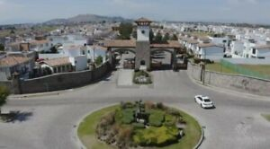 Casa en venta en Condado del Valle, San Miguel Totocuitlapilco, estado de México