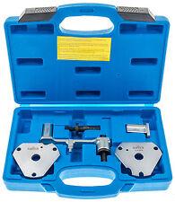 Motor Einstell Werkzeug Satz Fiat 1.6 16V Brava Bravo Marea Multipla Stilo Palio