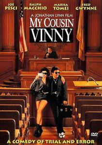 My-Cousin-Vinny-DVD-Joe-Pesci-Ralph-Macchio-Marisa-Tomei-REGION-2-UK
