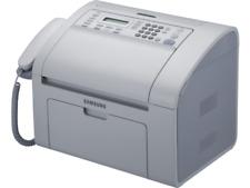 HP Samsung SF-760P Laserfax