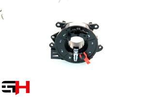 1-Lenkradwinkelsensor-Slip-Ring-Airbag-For-BMW-3er-E46-5er-E39-7er-E38-X3