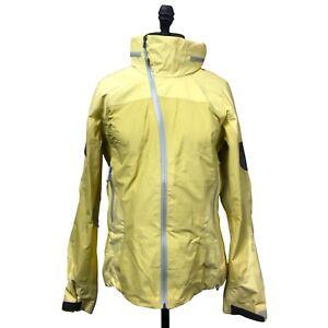 arcteryx-Recco-Rescue-System-Womens-Gortex-Ski-Jacket