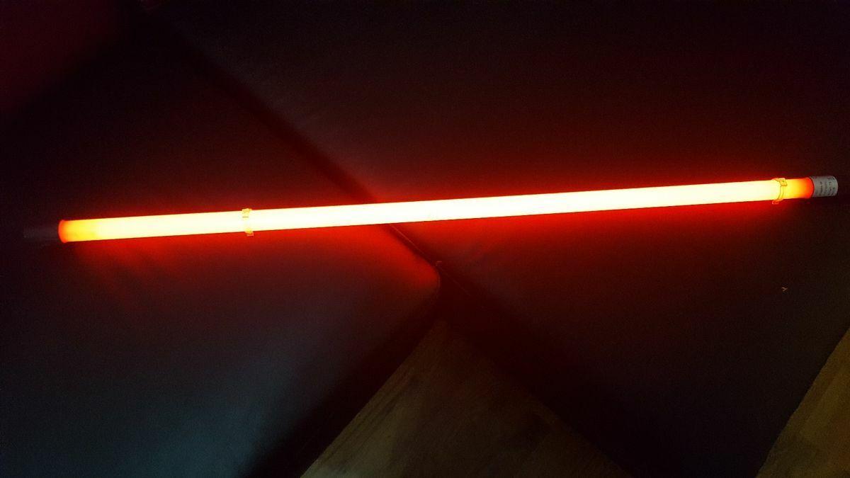 Osram Fluora Leuchtstoffröhre L36W//77 120cm G13 2250lm 2700K DayLight B