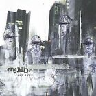 Real Eyes by Nemo (CD, May-2004, Nemo)