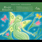 Musical Massage: Blissful Relaxation, David Darling, New