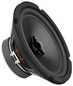 Monacor-SPX-200WP-Hi-Fi-Breitbandlautsprecher100-WMAX-50-WRMS-8-070523