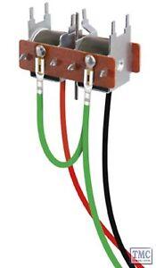 Wiring peco point motors example electrical wiring diagram pl 34 wiring loom for turnout motors pl 10 series peco ebay rh ebay com au wiring diagram peco point motors ac electric motor wiring asfbconference2016 Choice Image
