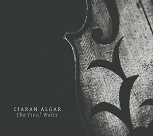 Ciaran-Algar-The-Final-Waltz-CD