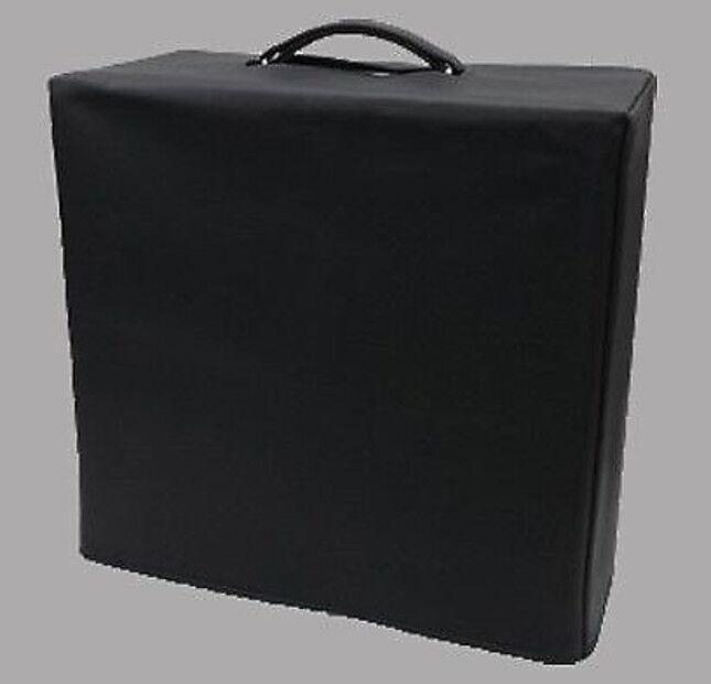 AMPEG PF-210HE PORTAFLEX 2x10 FLIP-TOP CABINET VINYL COVER (ampe114)